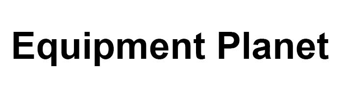 Equipment Planet Equipment